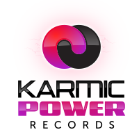 Karmic Power Records | House & Disco Music from New York City – USA
